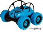 Радиоуправляемая игрушка Mekbao Машинка гоночная Молния / 5588-614