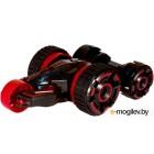 Радиоуправляемая игрушка Mekbao Машинка гоночная Ураган / 5588-602