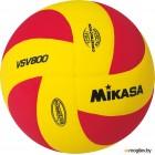 Мяч волейбольный Mikasa VSV 800 P (размер 5)