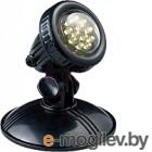 Светильник для пруда Jebao GL1LED