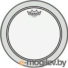 Пластик для барабана Remo P3-0313-BP