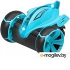 Радиоуправляемая игрушка Mekbao Машинка гоночная Змея / 5588-612