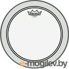 Пластик для барабана Remo P3-0312-BP