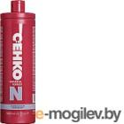 Средство для химической завивки C:EHKO N 370075 (1л)