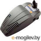 Фильтр для аквариума Ferplast Blucompact 01 / 66205017