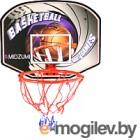 Баскетбольный щит Midzumi BS01540