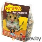 Корм для грызунов Бонифаций Основной рацион для хомяков (10кг)