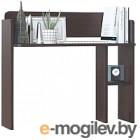 Надстройка для стола Сокол-Мебель КН-01 (венге)