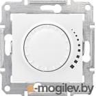 Диммер Schneider Electric Sedna SDN2200421