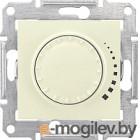 Диммер Schneider Electric Sedna SDN2200447