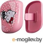 Расческа Tangle Teezer Compact Pink Kitty