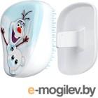 Расческа Tangle Teezer Compact Styler Olaf