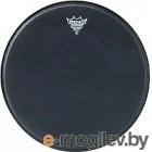 Пластик для барабана Remo BE-0812-ES