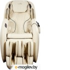 Массажное кресло Casada AlphaSonic 2 CMS-527 (бежевый)