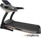 Электрическая беговая дорожка Oxygen Fitness Wider T35