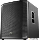 Концертная акустика Electro-Voice ELX200-18SP