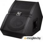 Концертная акустика Electro-Voice TX1122FM