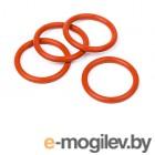 Кольцо уплотнительное O-Ring P18 18x2.4мм (4 шт).