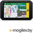 GPS навигатор Garmin Dezl 785LMT-D / 010-01856-10