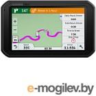 GPS навигатор Garmin Dezl 780LMT-D / 010-01855-10