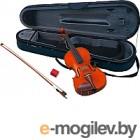 Скрипка Yamaha V5SA 1/2 KV5SA12