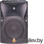 Концертный монитор Topp Pro TP X15A