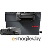 Фильтр для пруда Eheim Loop 15000 / 5203020