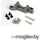 Engine mount, screws (Nitro 4-Tec).