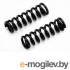 Пружина BRAKE SPRING 2X9.5X0.5MM 9 COILS (2PCS).