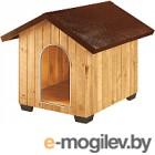 Будка для собаки Ferplast Domus Maxi / 87008000