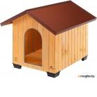 Будка для собаки Ferplast Domus Extra Large / 87004000