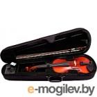 Скрипка Gewa EW 3/4 PS401.622