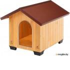 Будка для собаки Ferplast Domus Large / 87003000