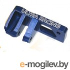 CL-1 Inserts for Rear Chassis Support.