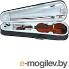 Скрипка Gewa HW 4/4 PS401.611