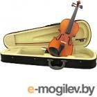 Скрипка Dimavery 3/4 26400200