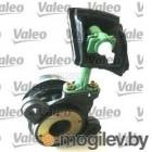 Выжимной подшипник сцепления гидравлический Valeo 804509