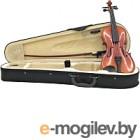 Скрипка Dimavery 1/8 26400400