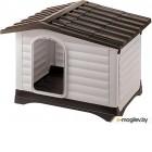 Будка для собаки Ferplast Dogvilla 70 / 87253099