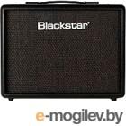 Комбоусилитель Blackstar LT-ECHO 15