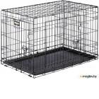 Клетка для собаки Ferplast 73194017