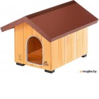 Будка для собаки Ferplast Domus Mini / 87000000