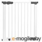 Ворота безопасности Reer 46302 (металл)