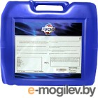 Моторное масло Fuchs Agrifarm Utto Mp / 600943615 (20л)