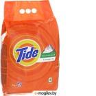 Стиральный порошок Tide Альпийская свежесть (6 кг)