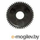 SPUR GEAR 47 TOOTH (1M) (NITRO 2 SPEED)