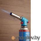 Газовая горелка-насадка REXANT GT-33 360 с пьезоподжигом