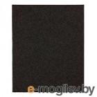 Бумага наждачная KWB 830-600  50 зерно 600 23x28