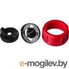 Сопло ЗУБР КПЭ-С2  для краскопультов электрических тип с2 2.6мм для краски вязкостью 100din/сек