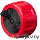 Сопло ЗУБР КПЭ-С1  для краскопультов электрических тип с1 1.8мм для краски вязкостью 60din/сек